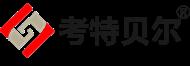 河南站「金球环保」
