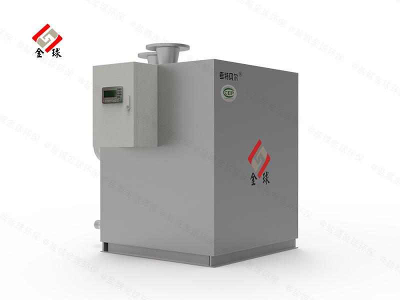 衛生間污水提升器