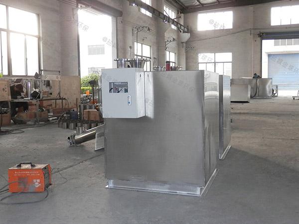 侧排式马桶上排式污水提升器可以冲纸吗