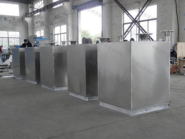 卫生间多用途污水提升器装置卫生间用哪个型号的好