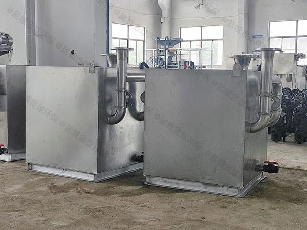 卫浴间密闭式污水提升器设备的浮球怎么样拆装