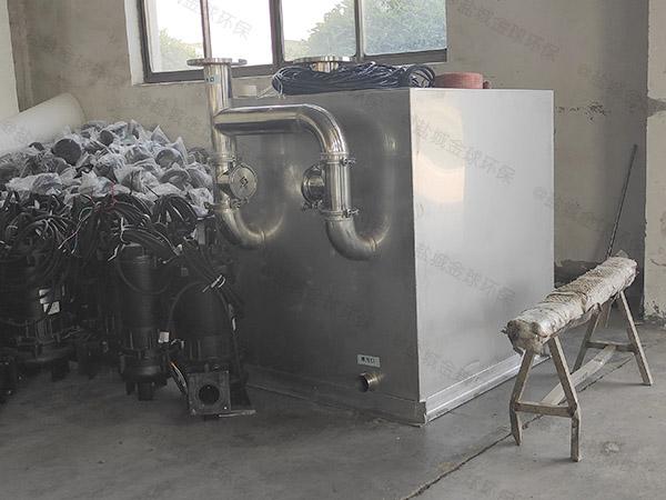 马桶多用途污水提升器设备销售或维修点